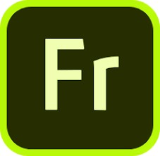 Download Gratis Adobe Fresco Full Version 2020