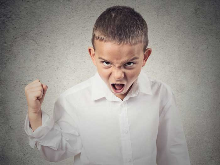 My Aspergers Child: Aspergers Meltdowns versus Temper Tantrums