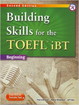 Building-Skills-for-the-TOEFL-iBT-2nd