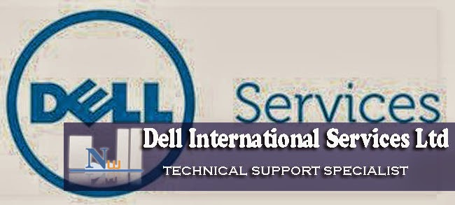 By Photo Congress    Dell International Services India Pvt