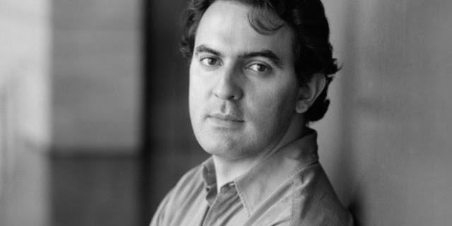 El escritor colombiano Juan Gabriel Vásquez disertará en #Tucumán