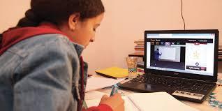 Maroc- Abhatoo, nouvelle base de données documentaires pour soutien scolaire