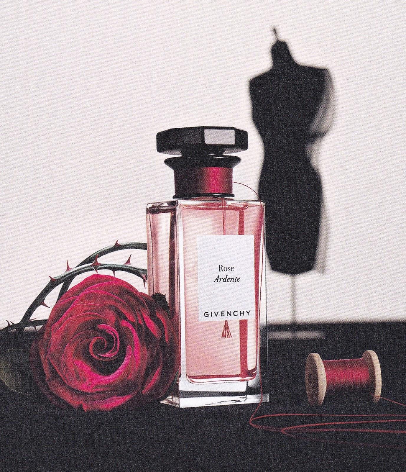L'été WonderlandMes Coups De Coeur In Parfums Michele tQCxsdrh