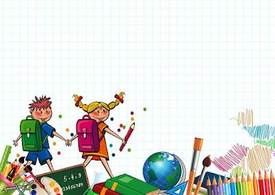 apa itu home schooling