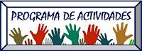 http://www.aprosoja.es/p/actividades.html