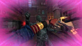 Suicide Squad Special Ops Android apk