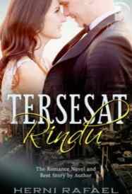 Novel Tersesat Rindu Karya Herni Rafael Full Episode