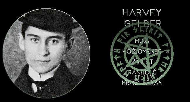 https://town-of-salem.blogspot.cz/2017/10/harvey-gelber.html