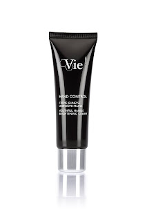Vie Collection Hand Control