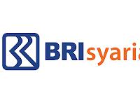 Lowongan Kerja PT Bank BRISyariah Tbk - Penerimaan Untuk Administrasi Pembiayaan (ADP)