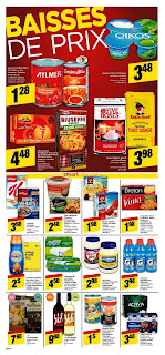 Maxi & Cie Weekly Flyer Circulaire September 20 - 26, 2018