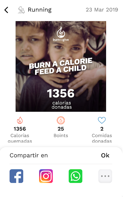 burn-to-give-aporte-compartir-redes-sociales