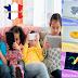 تعليم الفرنسية للأطفال 2017 | تطبيق الاندرويد