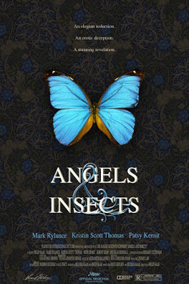 Angels and insects pdf