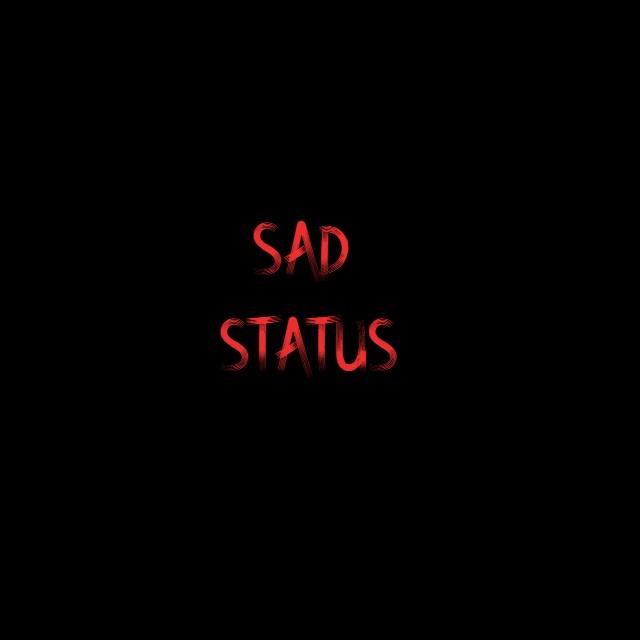 Sad Status in Urdu
