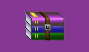Descomprimir archivos .RAR en Ubuntu y derivadas
