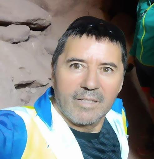 Nestor Mondaca