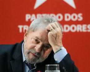 Após vídeos de delatores, PT calcula desgaste político de Lula
