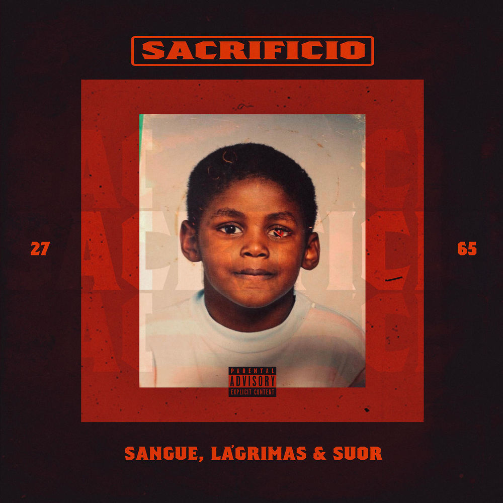 Plutonio - Francisca (Rap)  baixar nova musica descarregar agora mp3