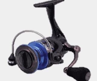 Reel Pancing Seahawk Ronin 1000.PNG