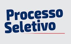 Novo Processo Seletivo é divulgado pela Prefeitura de Monte Azul Paulista - SP