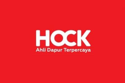 Lowongan PT. Hokinda Citralestari (HOCK) Pekanbaru Juli 2020