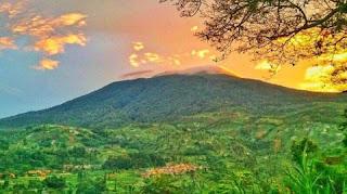 5 Wisata di Daerah Majalengka yang Mengagumkan