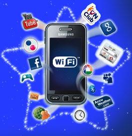 jogos no celular samsung gt-s5260