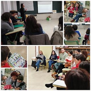 https://anpafroebel.blogspot.com/p/fotos-ludoteca-igualdade.html