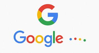 Техподдержка Google