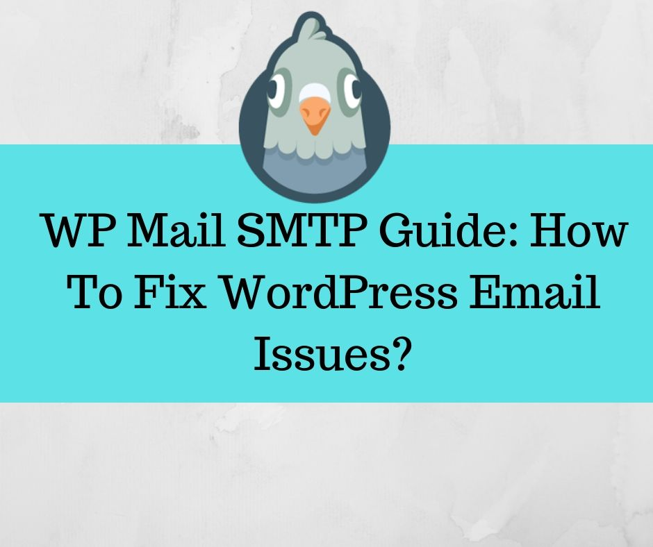 wp-mail-smtp-guide