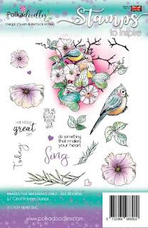 http://magnoliastamps.us/polkadoodles/pre-order-polkadoodles-heart-sing-clear-stamp-pd7539?fbclid=IwAR2Q1eT0sWBJ__YtKJnKid2nOVhuq9t63SDaEWZRtZaxnO-Pc454dOxHZtE