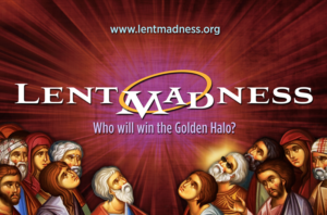 http://www.lentmadness.org/about/