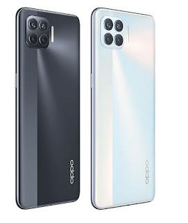 أوبو Oppo F17 Pro