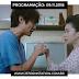 PROGRAMAÇÃO - DRAMAS - BOKU TO SHIPPO TO KAGURAZAKA - EP. 05