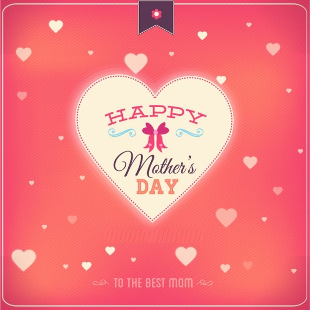 What is Happy Mother's Day & Why We Celebrate Mothers Day
