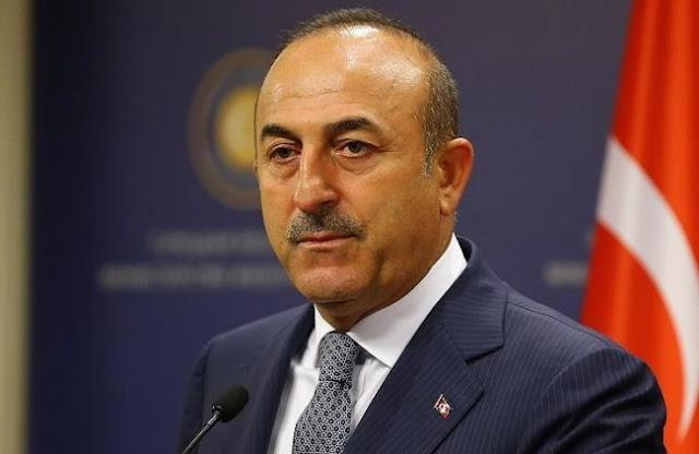 Τουρκία προς ΗΠΑ: Τελεσίγραφα δεν γίνονται αποδεκτά