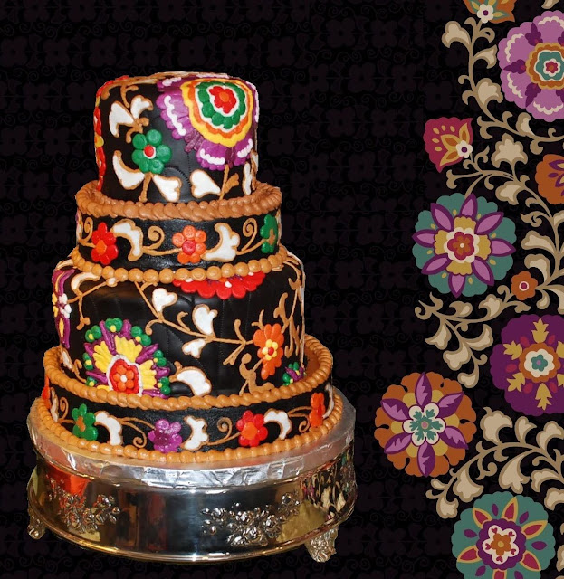 uzbek embellishments food, art craft tours uzbekistan central asia