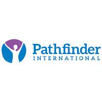 New Job Opportunity at Pathfinder, Program Coordinator 2021