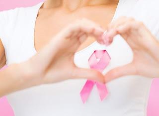 mengobati kanker payudara dengan pijatan, cara mengobati kanker payudara, tumbuhan yang bisa menyembuhkan kanker payudara, resep obat kanker tumor payudara, cara mengobati kanker payudara stadium 4, obat kangker payudara yang alami, obat ramuan penyakit kanker payudara, cara menyembuhkan kanker payudarah, obat untuk penyakit kanker payudara, kanker payudara yang menyebar ke tulang, obat kanker payudara stadium akhir, harga kanker payudara stadium 4, pengobatan alternatif kanker payudara jogja, makanan untuk mengobati kanker payudara, obat herbal kanker payudara yang aman dan mujarab, cara mengobati kanker payudara awal, cara menyembuhkan kanker payudara pada pria, www.obat kanker payudara, penyembuhan kanker payudara dengan propolis, penanganan kanker payudara stadium 3, obat alami cegah kanker payudara, obat cegah kanker payudara, kanker payudara menyebar ke otak, pengobatan kanker payudara di surabaya, kanker payudara akibat rokok, bahaya kanker payudara pada pria, pengobatan kanker payudara dengan avail