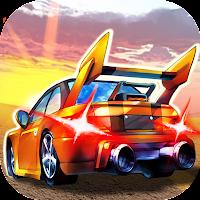 Crazy Racing – Speed Racer Mod Apk