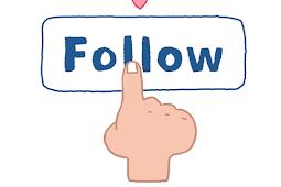 4 Aplikasi Ampuh Penambah Followers Instagram Secara Cepat