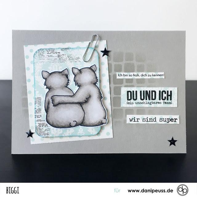 https://danipeuss.blogspot.com/2018/03/quetsch-dein-kit-sketch-januar.html