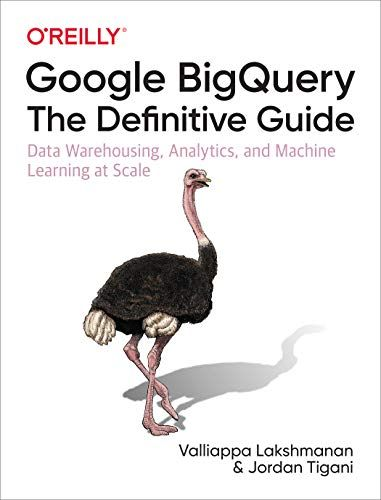 google bigquery: the definitive guide pdf download