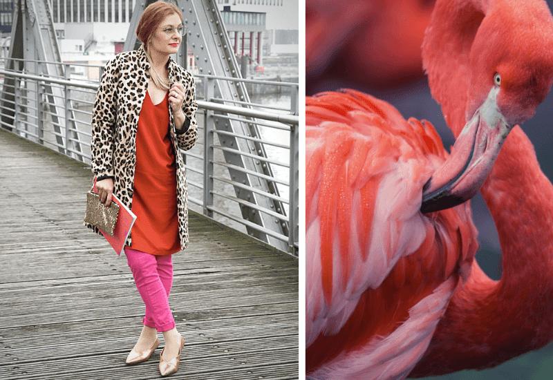 Pink-richtig-kombinieren-look-orange