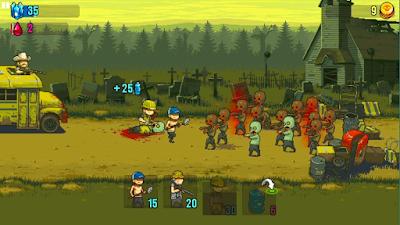 تحميل لعبة Dead Ahead Zombie Warfare apk مهكرة, لعبة Dead Ahead Zombie Warfare مهكرة جاهزة للاندرويد, لعبة Dead Ahead Zombie Warfare مهكرة بروابط مباشرة