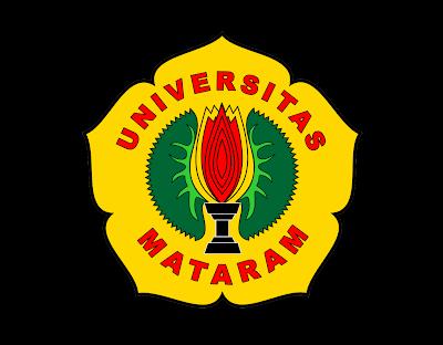 Logo Unram Terbaru Png Dan Jpg Full Hd Laluahmad Com