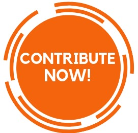 CONTRIBUTE NOW TO RCCR