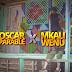 Download Mp3 | Oscar Parable ft Mkaliwenu - Kangaroo