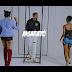 VIDEO | Msabato - Makolokocho